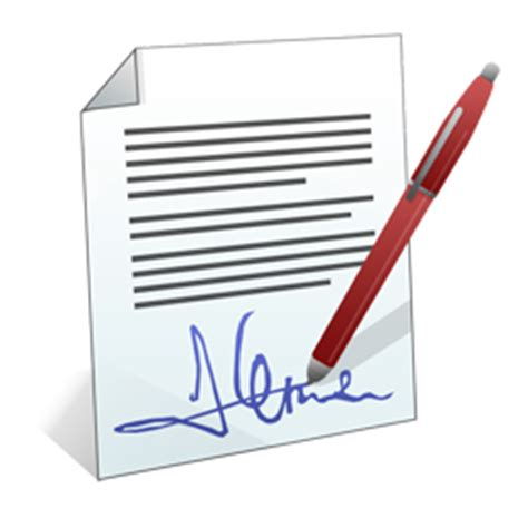 Cover letter for Applying A Corporate Counsel Position